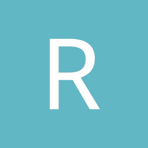 resechalex