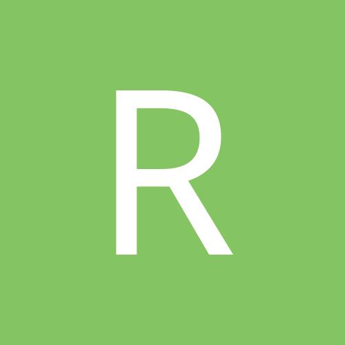 Robert_Rainwater
