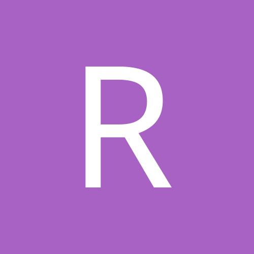 robert_wilson