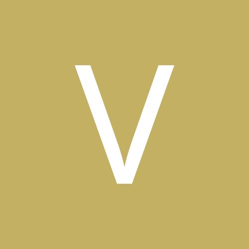 Vinnie_A