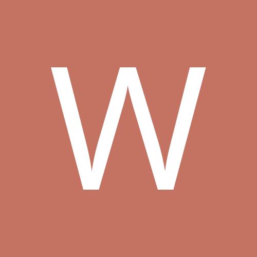 wm_simpleton