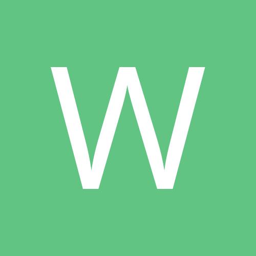 WiscTom