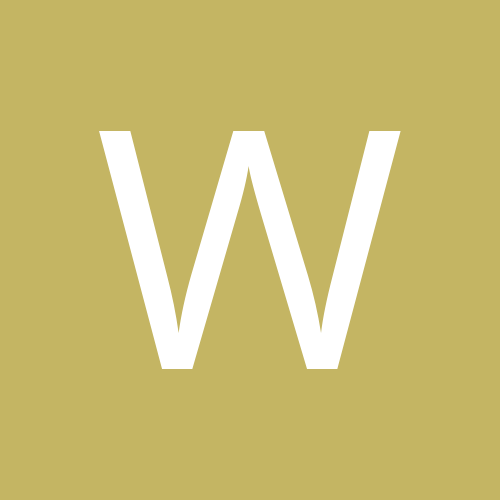 wiscogus