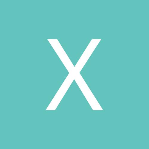 xxsponkyxx