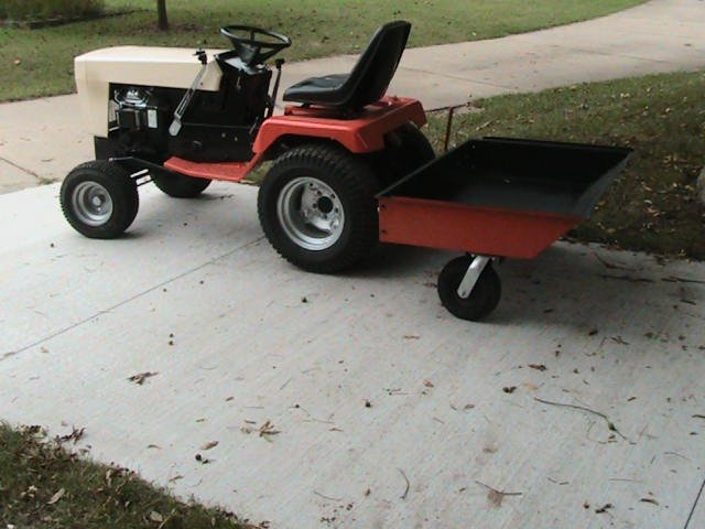 wide body cart turbo blower 56 009.JPG