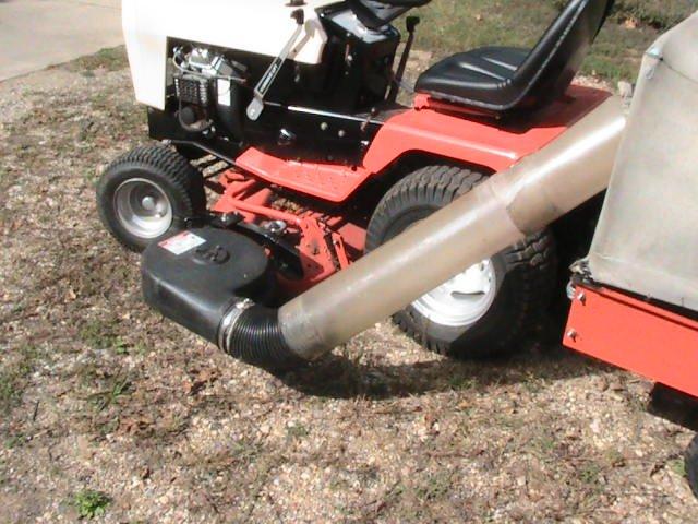 wide body cart turbo blower 56 013.JPG