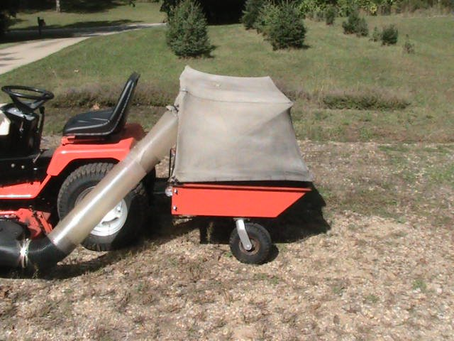 wide body cart turbo blower 56 014.JPG