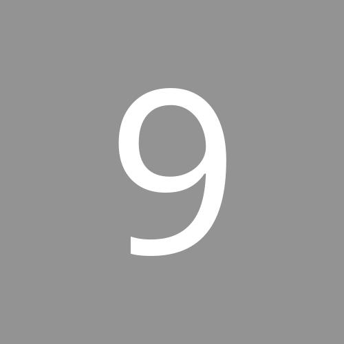 94ranger55