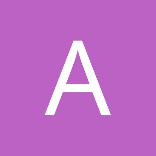 awampler