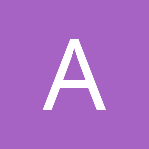 adkron