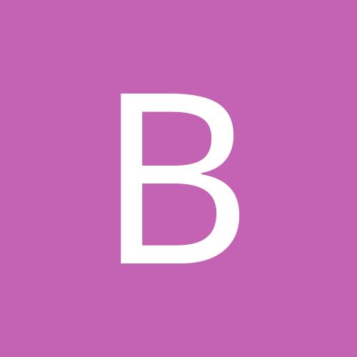 B1-OWNER