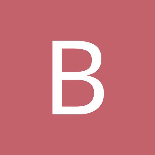 b-rad3704