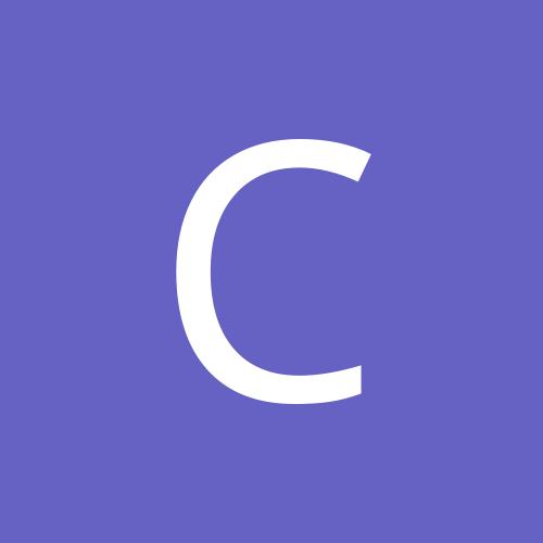 Cletus-N