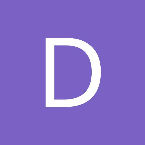 diesel_fan