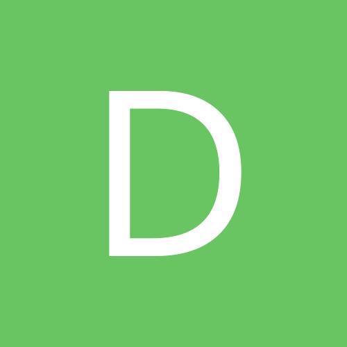 dnivens