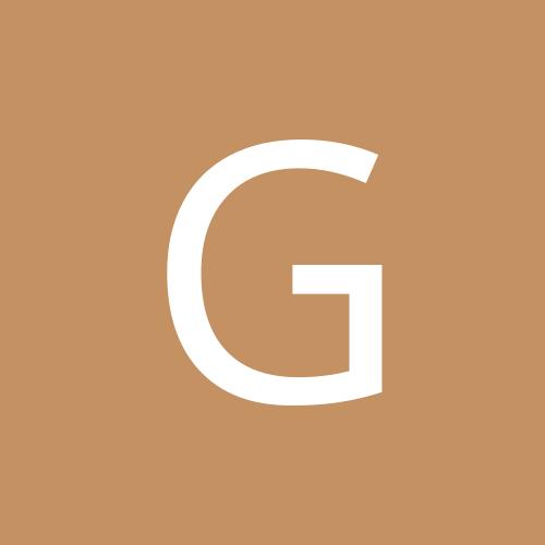 Glue795