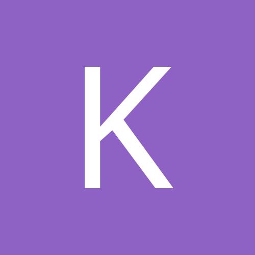 kcb01