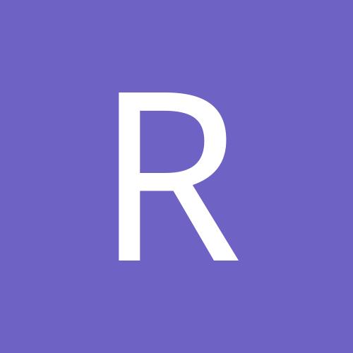 rsl6400