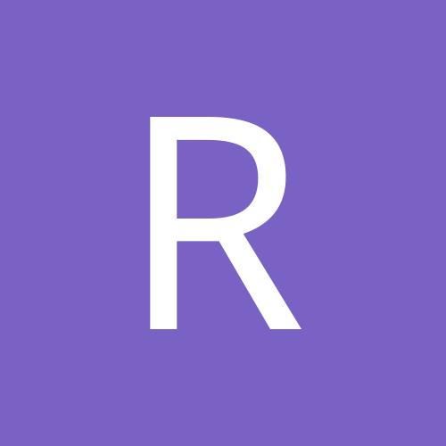 Rockin_Ron