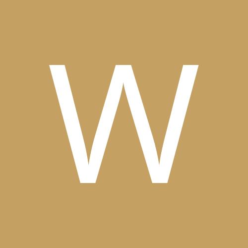 Wailway