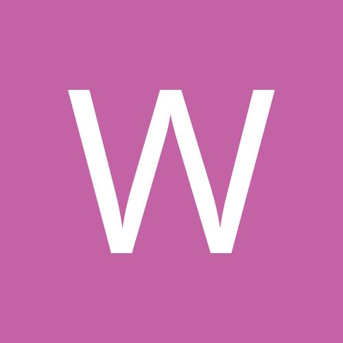 wgwayman