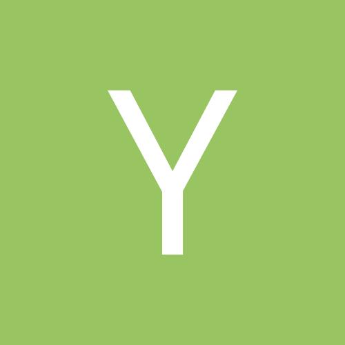 yotehtr1