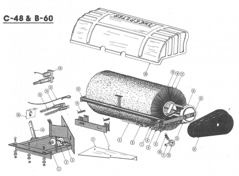 C-48_B-60_sweepster.thumb.jpg.3dfc7924d8939efd55d20b9b468b9697.jpg