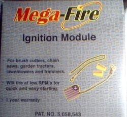 MegaFire0028.jpg.8a6db946439559a111a3a4a93e7f617e.jpg