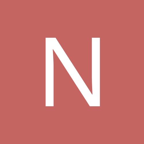Ns8104
