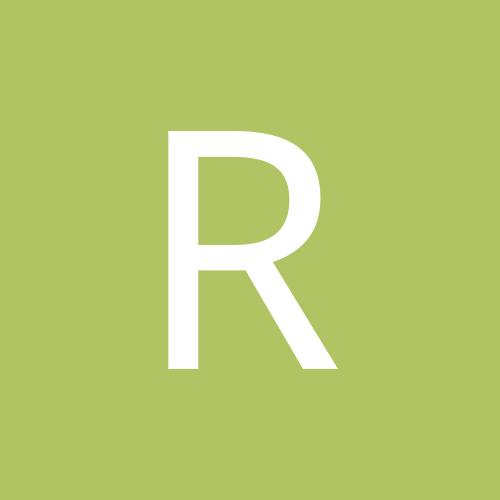 Rfp55