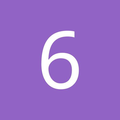 64simplelandlord