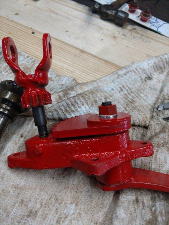 5bd73e3b4ec2e_Steeringgear.thumb.jpg.eeec1e1e06d15d60f1f0973b27515e67.jpg