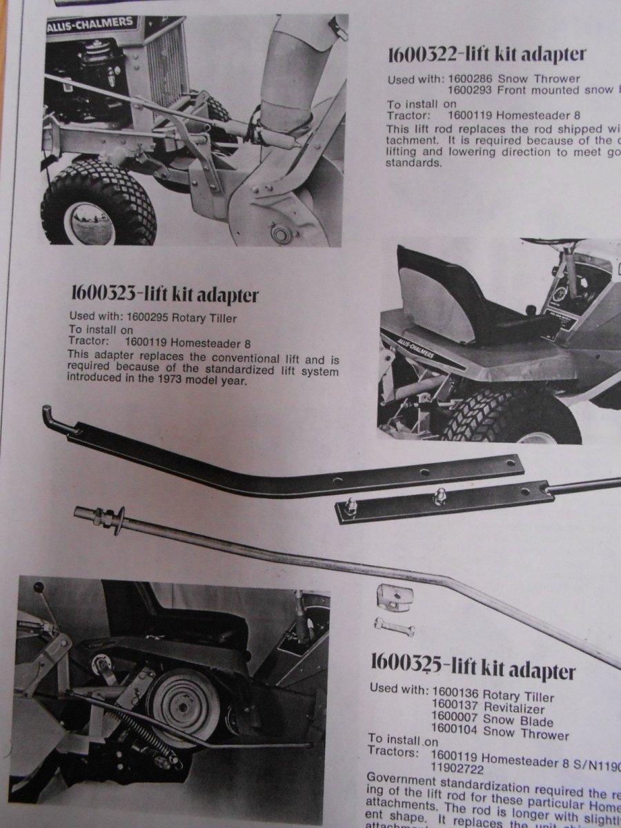 DSCN1988.JPG