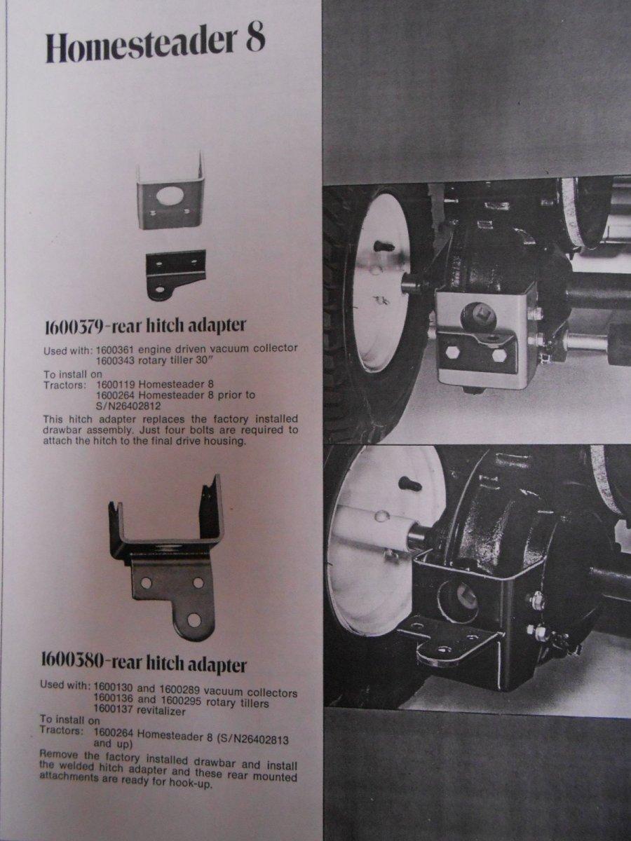 DSCN1989.JPG