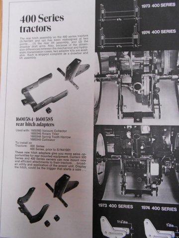 medium.DSCN1985.JPG.6c2f692910b0d812b0bd