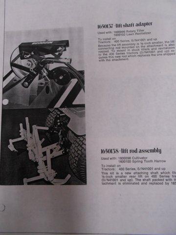 medium.DSCN1986.JPG.fc0ec7b90ec4787efebe