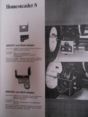 medium.DSCN1989.JPG.591a17d55da6ae257e23