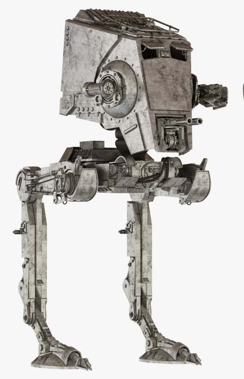 AT-ST Walker001.jpg