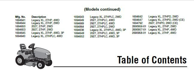 5c1954a322e02_Capturecover.JPG.b00604ba72af0f3469e2d25b07501848.JPG