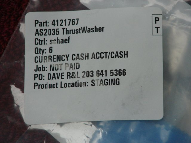 DSC02350.JPG.040a771b362ecee200423d899c9e3607.JPG