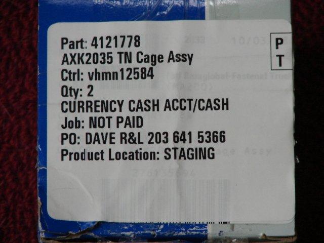 DSC02351.JPG.97740f9202b731fdc4c3270e610c1f5d.JPG