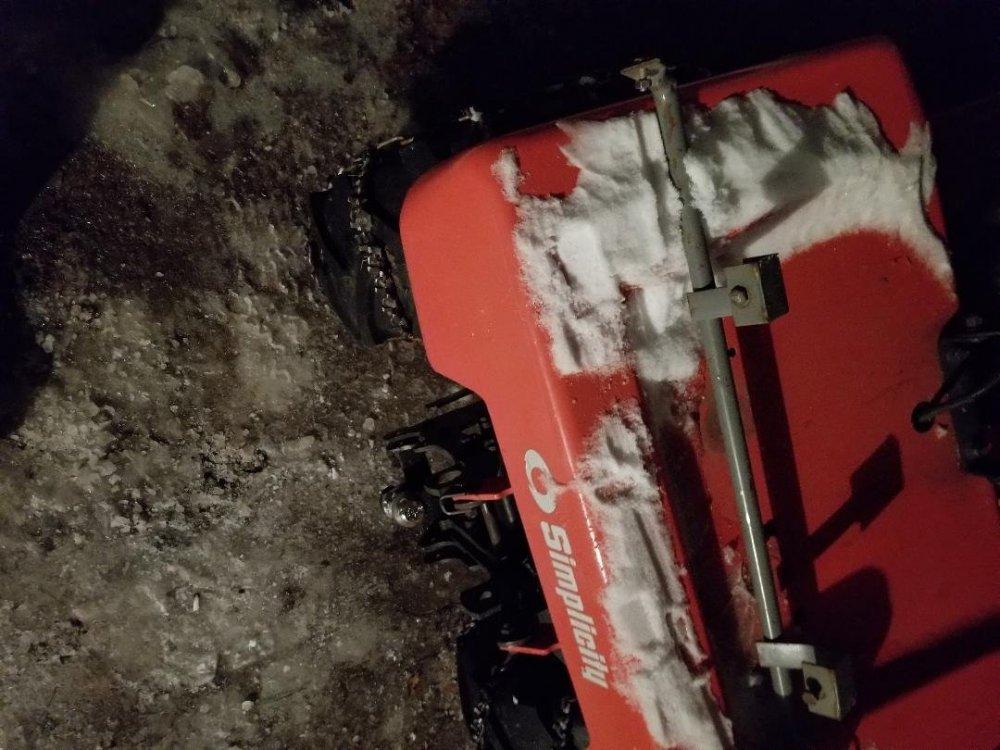 snowcab2.jpg