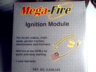 MegaFireBox.jpg.df2dfc34ba54bb3836b8d6ff3e5342ad.jpg