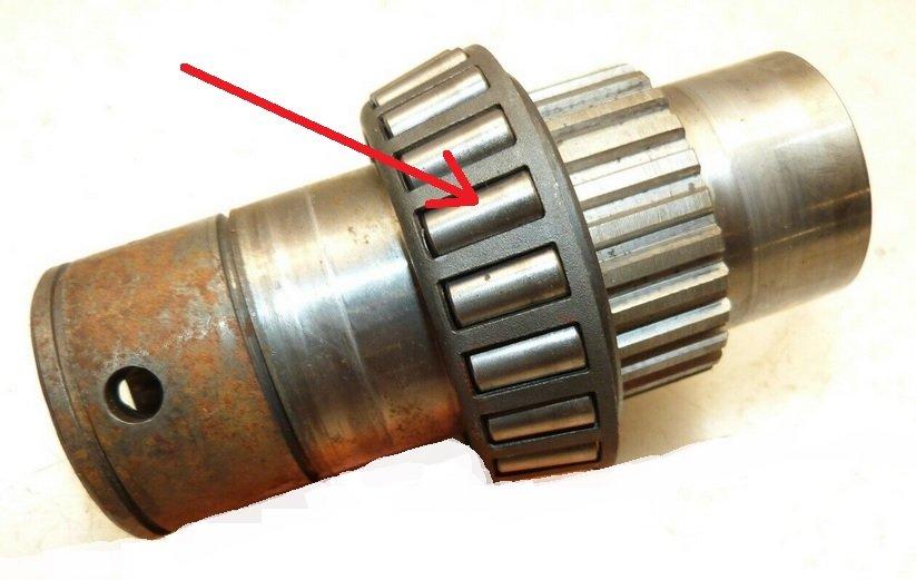 Final gear outer bearing.jpg