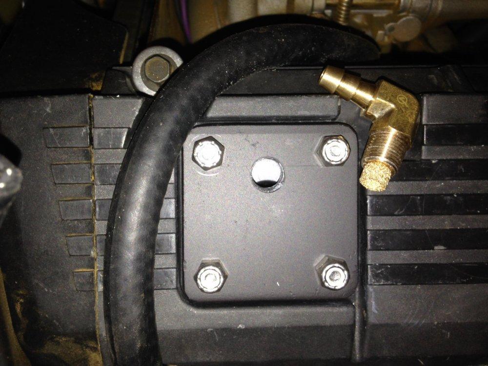 Triad Fuel Pump.JPG