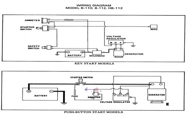 5cf1537c11ae6_WiringVoltMeter.JPG.802071cb2df0e5916ebea19d7bfafbea.JPG