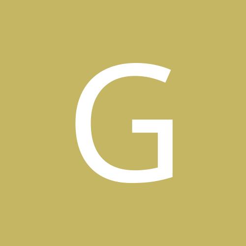 greenb69