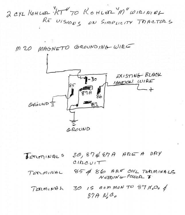 KohlerKTtoMWirerevisions.jpg