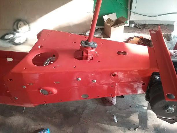 Steering installed.jpg