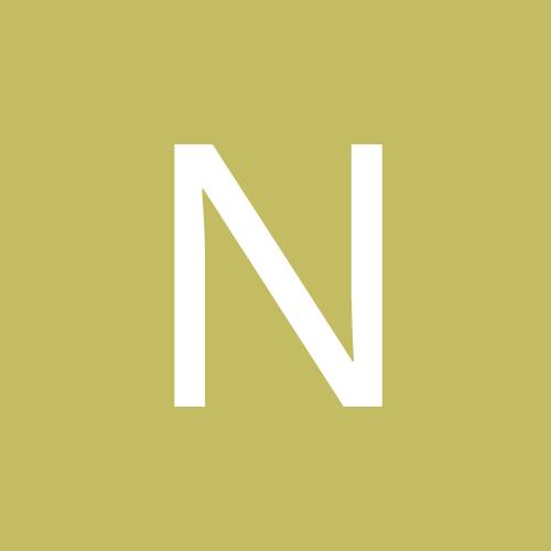 nick-01